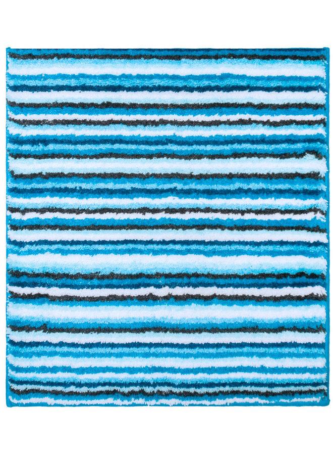 Linea Badmat Aqua