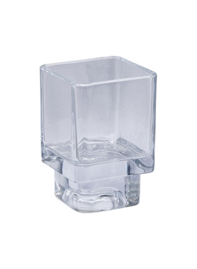 Ona Drinkglas Wit