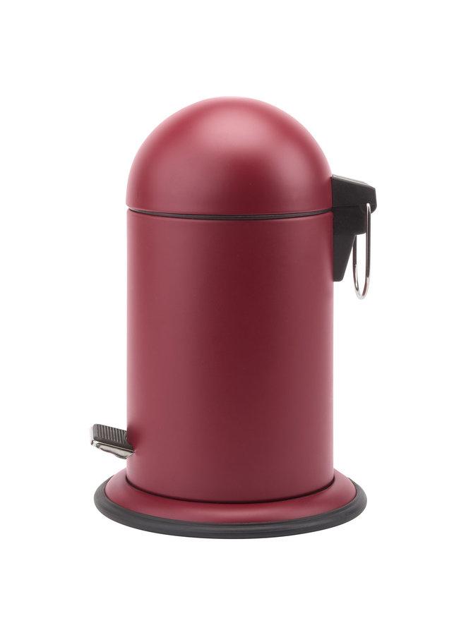 Ona Afvalemmer 3 L Chili pepper