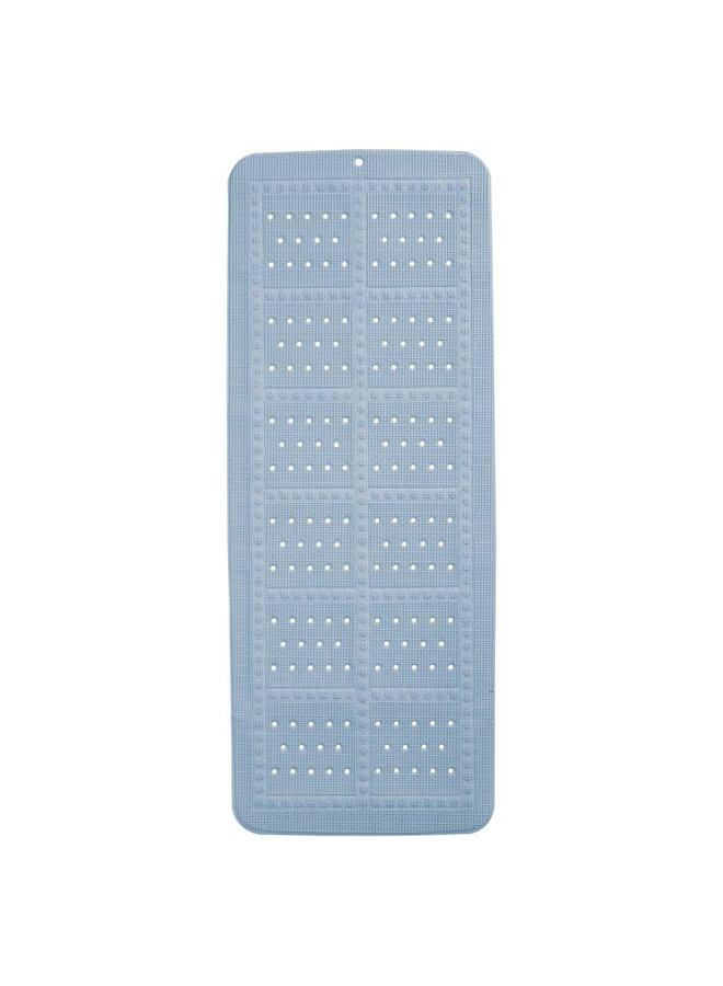 Unilux Veiligheidsmat 35x90 cm PVC Blauw