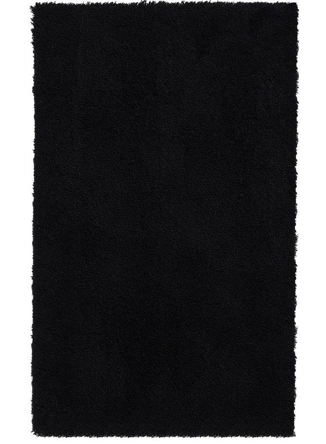 Bela badmat zwart