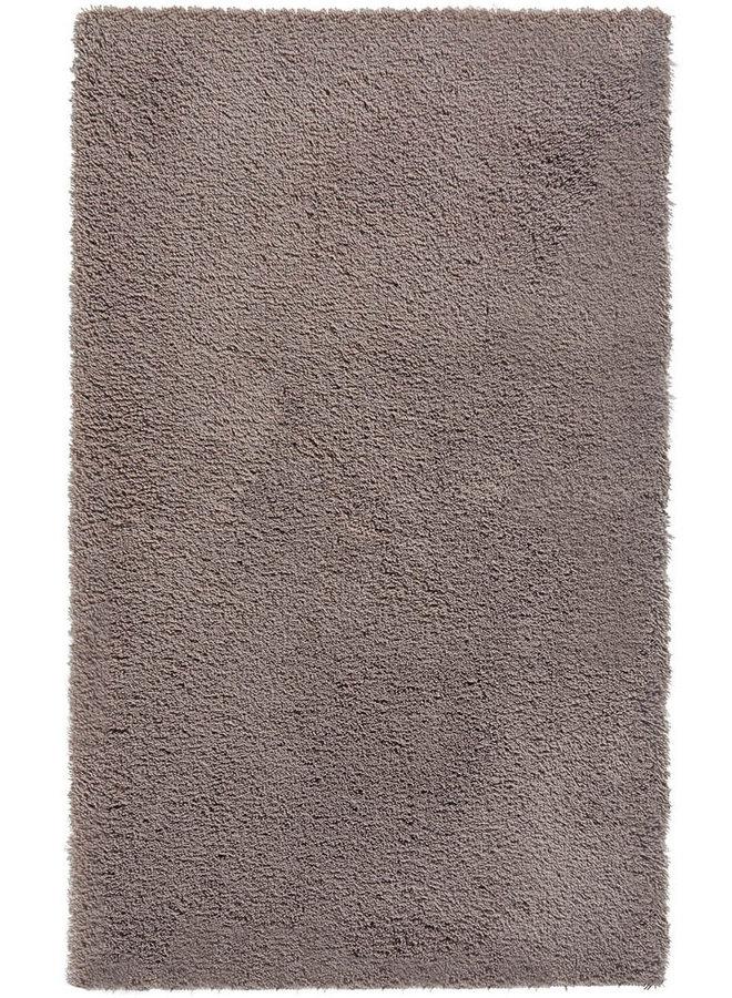 Bela badmat taupe 60x60cm