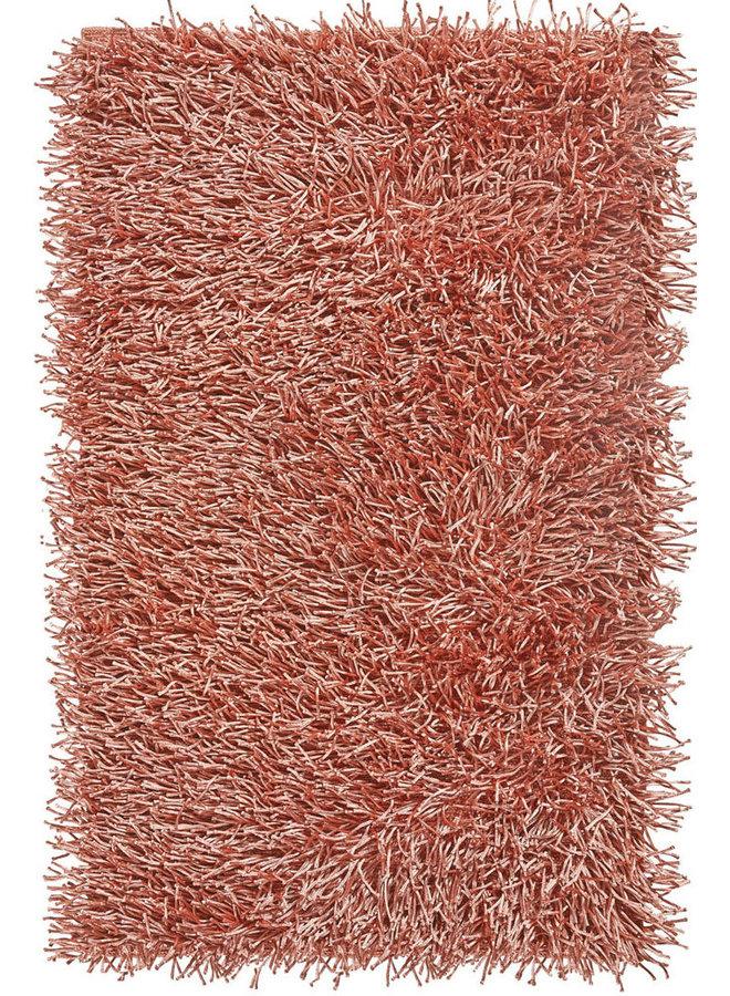 Kemen badmat abrikoos 60x60cm