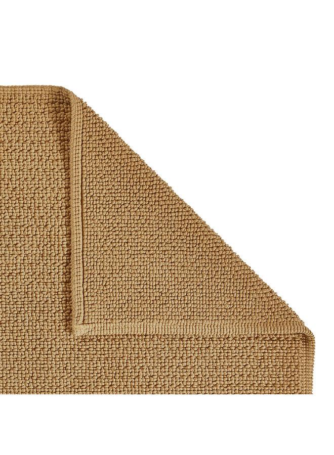 Per badmat Ginger 60x100cm