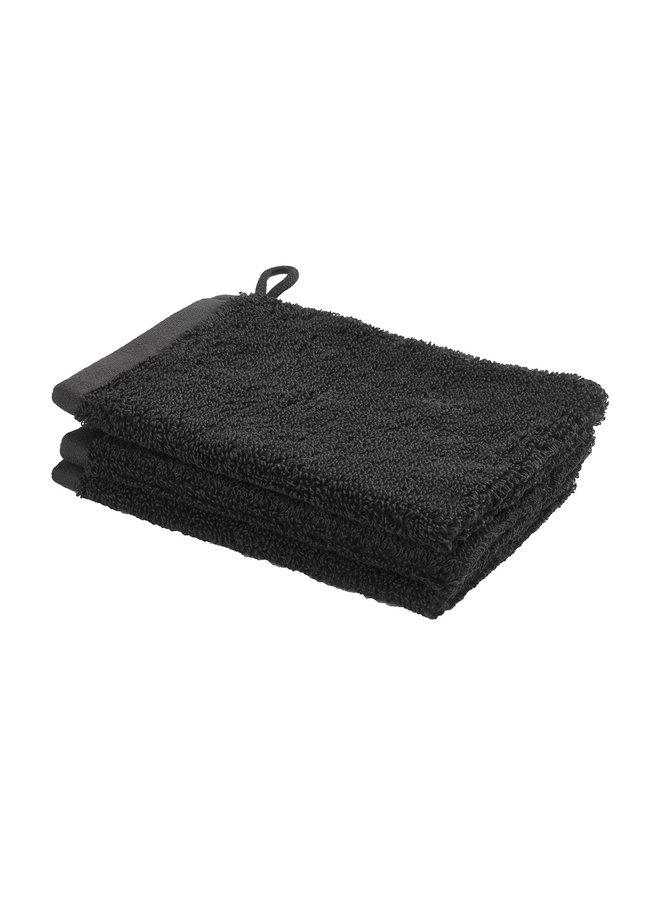 Oslo handdoek kaviaar