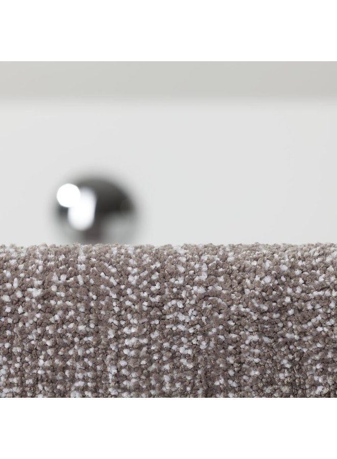 Speckles Badmat Taupe