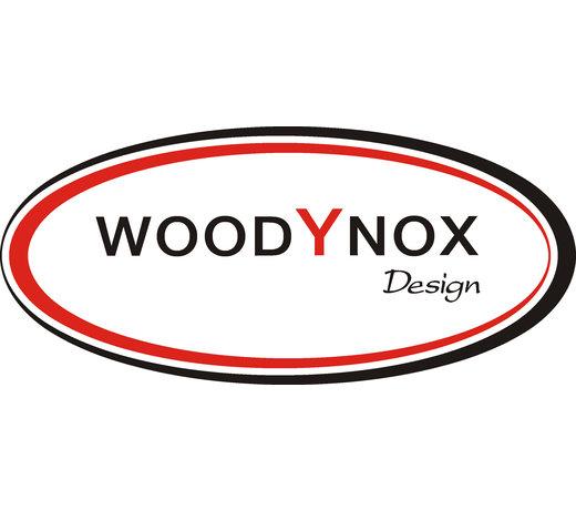 Woodynox