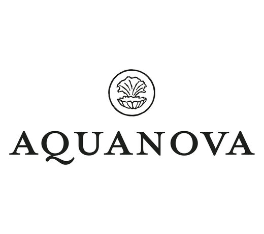 badmatten Aquanova