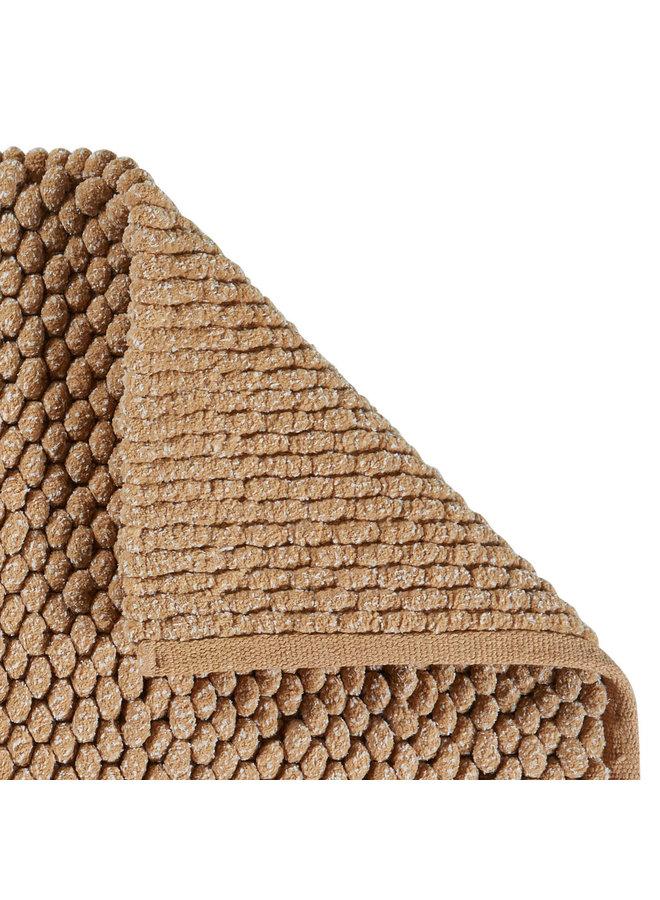 Brent badmat ginger