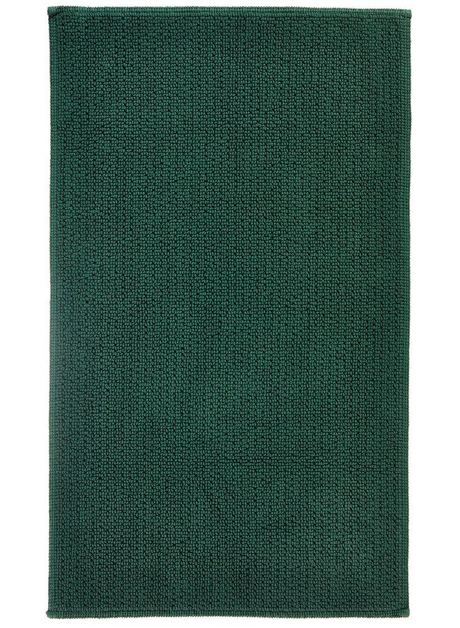 Per badmat Pijnboom 60x100cm