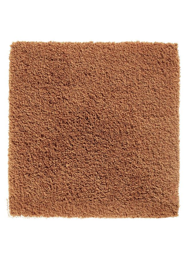 Musa Badmat Cinnamon