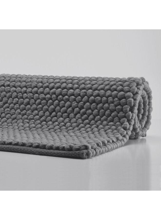 Jura Badmat Recycled PET   Stone