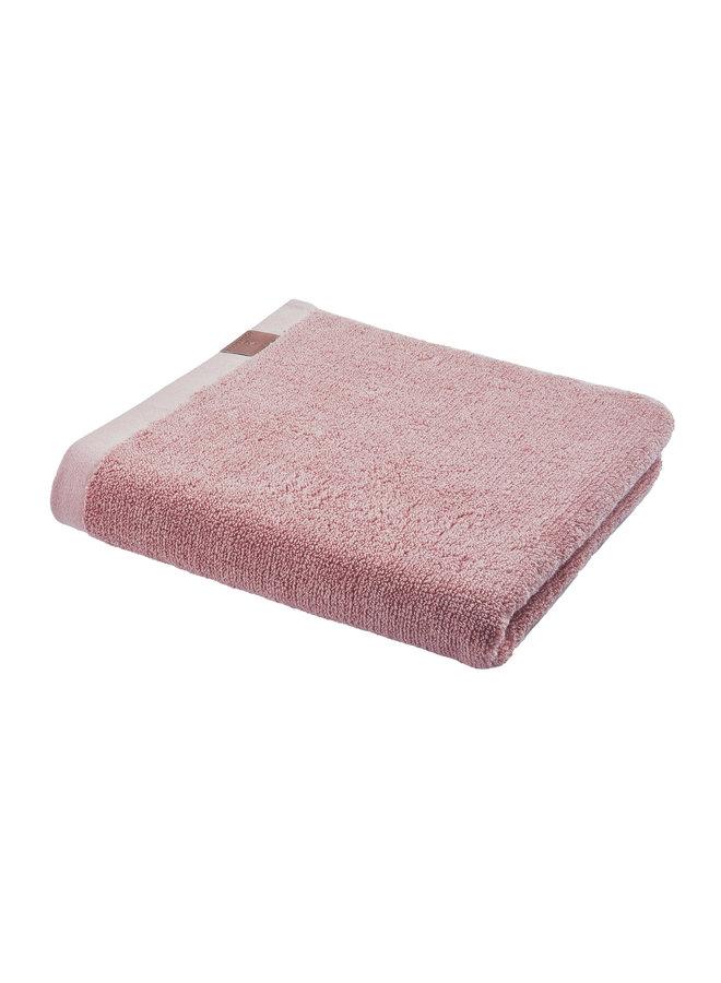 Oslo handdoek sedum