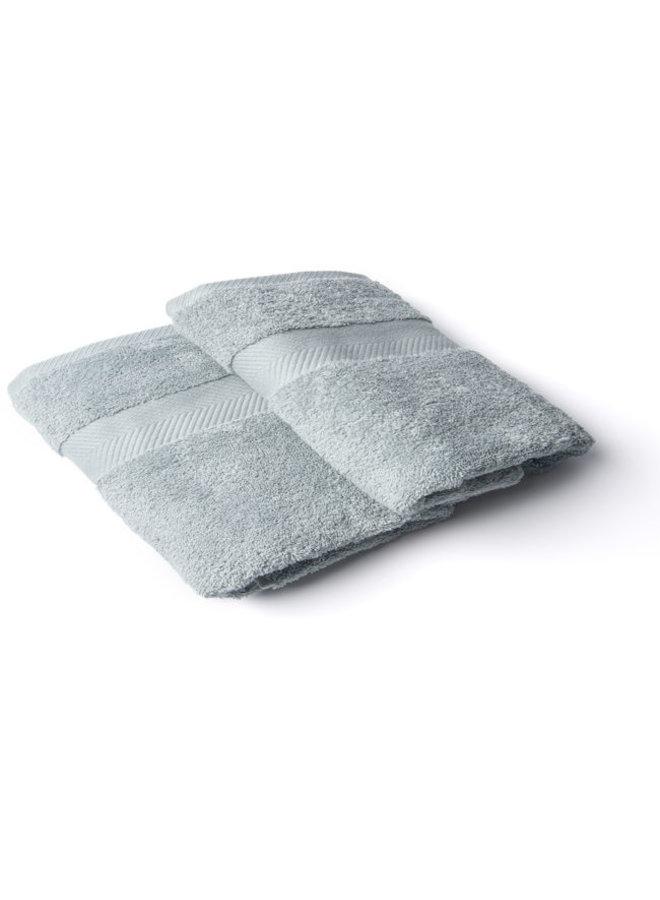 Royal Touch handdoek Sea Green