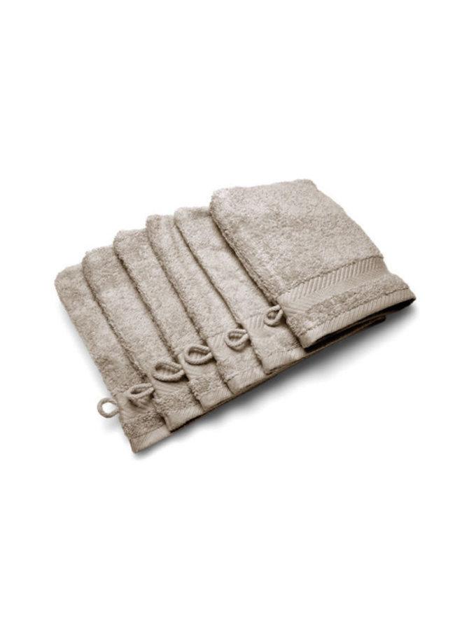 Royal Touch handdoek Linen