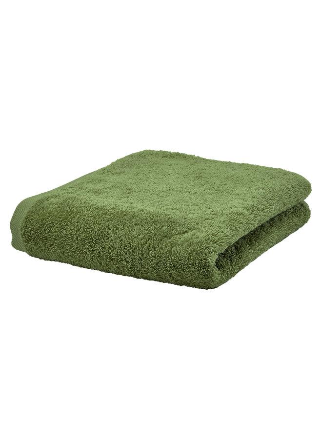 London handdoek Cedar