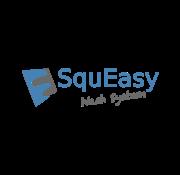 SquEasy