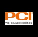 PCI Producten