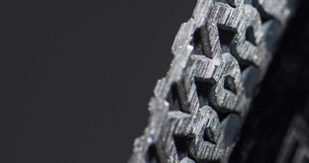 Interdynamics diamant gereedschap en meer