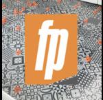 Fix Plus ® Levelling