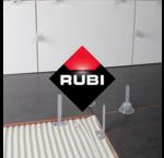 Rubi Levelling