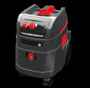 Collomix Stofzuiger VAC 35 M 1600 Watt