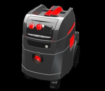 Stofzuiger VAC 35 M 1600 Watt