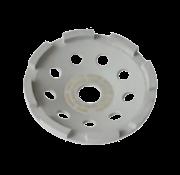 Collomix Slijpkom UST 125 Universal Ø 125 mm