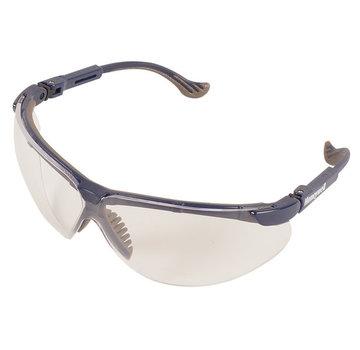 Honeywell Veiligheidsbril XC Blue met blanke lens