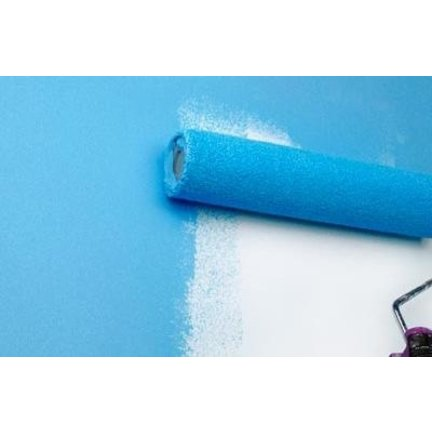 Ideaal voor vloeibare en dunne materialen