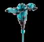 Collomix Handmenger Xo1 R HF met WK 120 HF, 1150 Watt, 230 Volt, -640 rpm