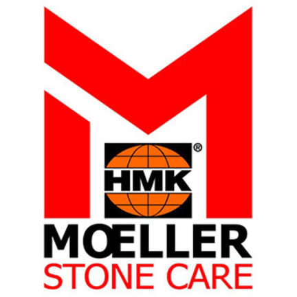 Moeller Stone Care
