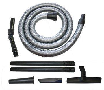 Collomix Standaard zuigset voor stofzuiger VAC 35 M