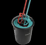 Collomix Collomix Mixer Clean 30 liter