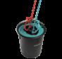Collomix Mixer Clean 30 liter