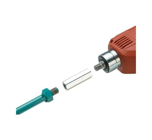 Collomix Adapter M 14 bi / M 14 bi