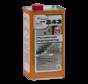HMK Moeller Porcelanato impregenering 1 Liter