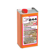 Moeller Stone Care HMK Moeller S244 Kleurverdiepende Vlekbescherming 1 Liter