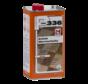 HMK Moeller P336 Antiek marmerbeits -DONKER-