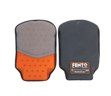 Fento  Fento Pocket