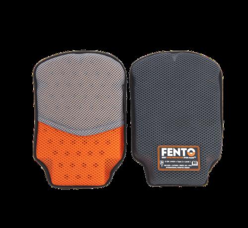 Fento  Fento Pocket Kniebeschermers (voorheen Fento 100 )