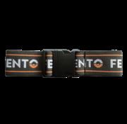 Fento  Fento Elastieken Original & 200 Pro Clip