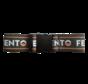 Fento Elastieken Original & 200 Pro Clip