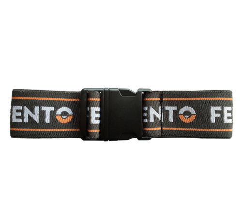 Fento Elastieken 400 & 400 Pro Clip