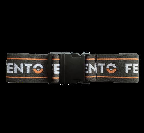 Fento  Fento Elastieken Max & 400 Clip