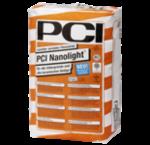 PCI Poederlijm & Pastalijm
