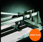 Battipav Basic Plus