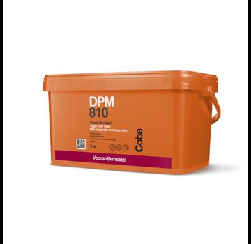 Coba Coba DPM 810 Voorstrijkmiddel Tegel over Tegel 5 kg.