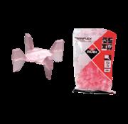 Rubi Rubi Tegelkruisjes Twinfelx 100 st 1,5 - 3 mm