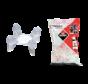 Rubi Tegelkruisjes Twinflex 100 st 2 - 5 mm